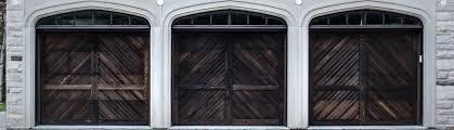 Overhead Garage Doors Maple Overhead Garage Doors Concord On Ca L4k 4a3