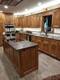 mission style oak kitchen cabinets craftsman style kitchen remodel dimensions in wood