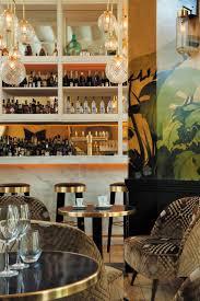 566 besten restaurant bar design bilder auf pinterest