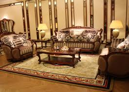living room outstanding living room wall units images best ideas