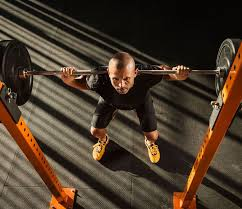 Kelly Starrett Bench Press 50 Best Images About Fitness On Pinterest Kettle Ball