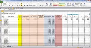 calculadora de salario diario integrado 2016 calculadora ptu 2014 en excel gratis calculos contables