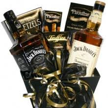bourbon gift basket gift basket experts bourbon whiskey liquor gift baskets