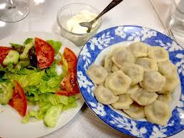 cuisine armenienne la maison de la culture arménienne le resto le mieux caché de
