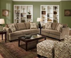 Living Room Sets With Sleeper Sofa Lovely Living Room Sets With Sleeper Sofa 93 On Sleeper Sofa For