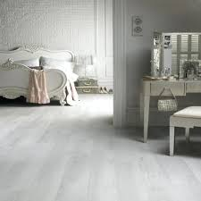 Vinyl Kitchen Flooring by Full Size Of Flooringlight Grey Vinyl Wood Flooring Kitchen Floors
