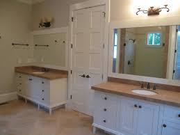 southern bathroom ideas traditional southern style farmhouse bathroom birmingham