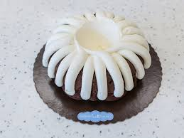 nothing bundt cakes delivery in sunnyvale