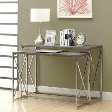 Writing Desk Accessories by Desks Costco