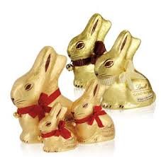 lindt easter bunny lindt gold bunny reviews productreview au