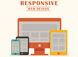 a guide to the need for responsive website design veom training