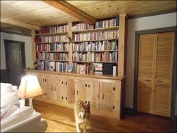 interior do best spectacular bookshelf impressive ideas for