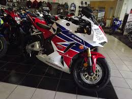 2014 honda cbr 600 for sale page 34 new u0026 used cbr600rr motorcycles for sale new u0026 used