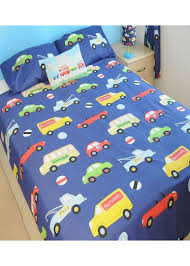 Eddie Stobart Duvet Set Find Every Shop In The World Selling Super Haulers Themes At