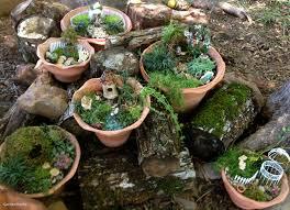 Fairy Garden Ideas by Fairy Garden Supplies In South Africa Best Of 515 Best Garden