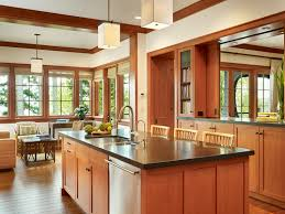 Semi Custom Cabinets Panza Enterprises Ct Home Of Designer Kitchens Custom