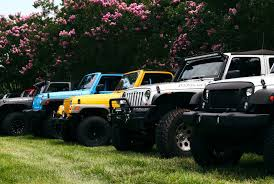 commando jeep hendrick jeep archives u2022 gear patrol