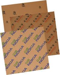where to buy butcher paper custom printed kraft paper brown kraft paper gator paper