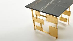raymond coffee table buy online at luxdeco