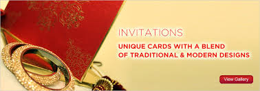 indian wedding cards invitations for your special occasion the