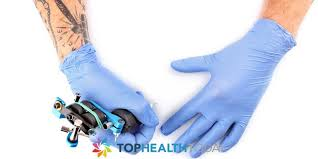 tattoo needle for thin lines tattoo needle sizes and uses top health today