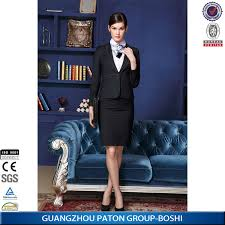 high class suits custom suit high class customized women s business suits