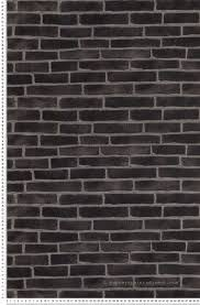 papier peint lutece cuisine papier peint briques anthracite papier peint aquamura de lutèce