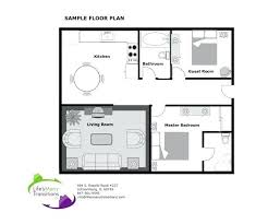 small bathroom floor plans 5 x 8 small bathroom floor plans 5 x 8 fabulous small bathroom layouts