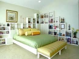 cool shelves for bedrooms bedroom bookshelf ideas shelves for a bedroom best timber floating