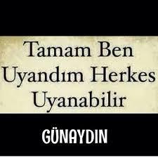 türkische liebessprüche mit übersetzung günaydın selamlar türkische sprüche türkisch