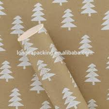 jumbo roll christmas wrapping paper wholesale solid gold jumbo roll gift wrapping paperlarge roll of
