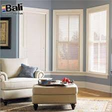 How To Shorten Blinds From Home Depot White Wood Blinds Blinds The Home Depot