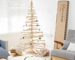 German Wooden Christmas Decorations Australia by Australia Etsy Au