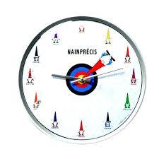 horloge cuisine pas cher horloge murale cuisine originale horloge cuisine originale horloge