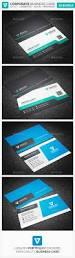 73 best business cards images on pinterest business cards font