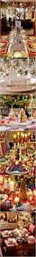 home decor for birthday parties dining table centerpieces flowers birthday decoration ideas for s