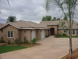 500 sq foot house home design sq ft house plans good square feet 2500 kevrandoz