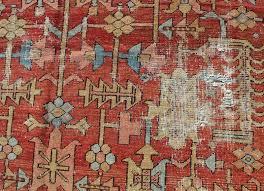Antique Heriz Rug Heriz Serapi Rug S12 0301 Heriz Serapi 9 U00275