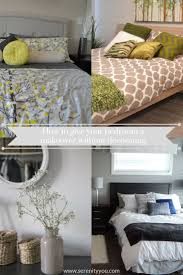 346 best home style and interiors images on pinterest