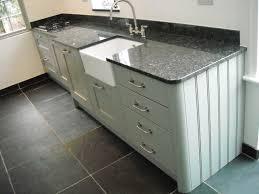 kitchen floor farmhouse kitchen with light wood cabinets then