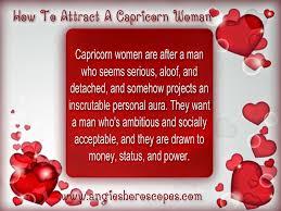 Capricorn Woman In Bed Capricorn Woman In Bed 100 Images Taurus Man And Capricorn