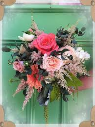 Ashland Flowers - annette u0027s victorian garden flowers ashland oh weddingwire