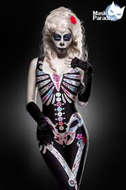 Scary Skeleton Halloween Costume by 69 Best Halloween Costumes Images On Pinterest Halloween