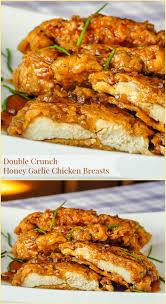 best 25 easy chicken dishes ideas on chicken