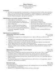 Optimal Resume Builder Ou Resume Builder Resume Template Biodata Samples For College