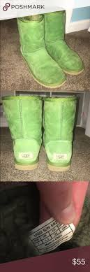 s green ugg boots 7 best and dynamic and green ugg