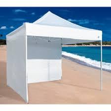 Display Tents Buy Shade Display Tents Manufacturers U0026 Suppliers Of Display Tambu