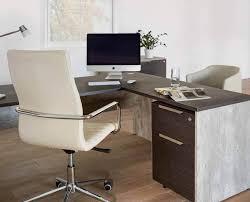 Computer Desk Chair Office Furniture U2013 Scandinavian Designs