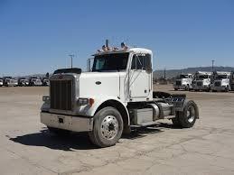 new peterbilt trucks the hall family todd u0027s new peterbilt trucks