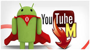 tubemate downloader android free tubemate apk 2017 downloader for android pc laptop